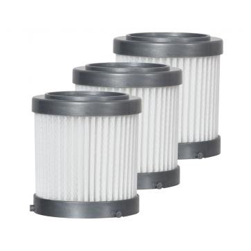 Livington Prime Hepa-filters
