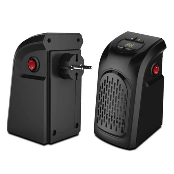 handy heater tommy teleshopping altijd verrassend. Black Bedroom Furniture Sets. Home Design Ideas