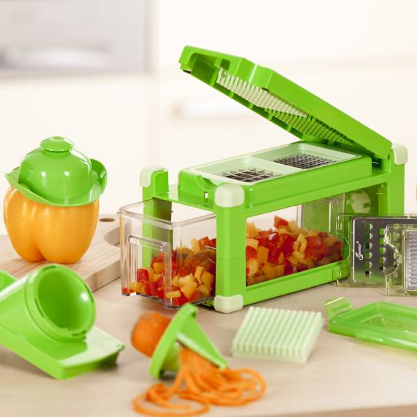 nicer dicer magic cube tommy teleshopping altijd verrassend origineel. Black Bedroom Furniture Sets. Home Design Ideas