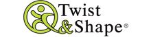 Twistandshape