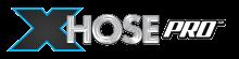 XHose Pro