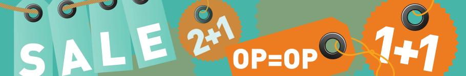 Outlet OP=OP