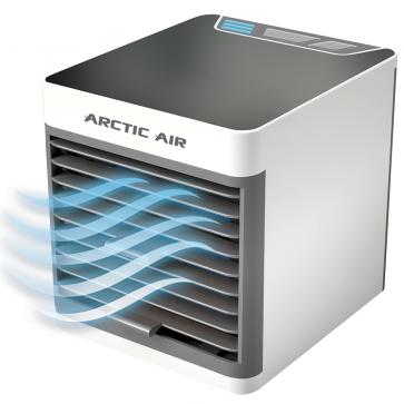 Arctic Air Ultra