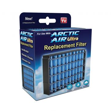 Arctic Air Ultra Filter