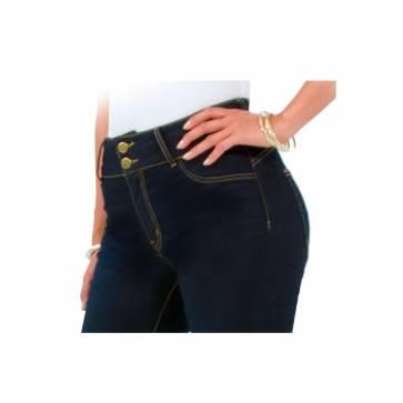 Comfortisse Fantastic Fit Jeans