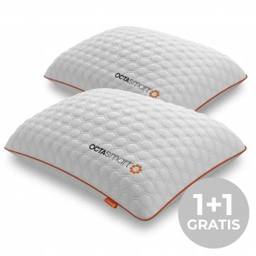 Octasmart Regular Pillow
