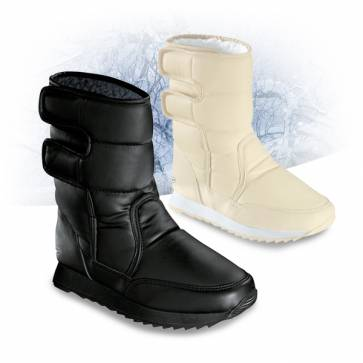 Walkmaxx Winterlaarzen