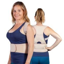 Active Posture Rugbrace