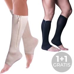 Vital Socks Steunkousen