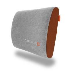 OCTAsupport Lumbar Pillow