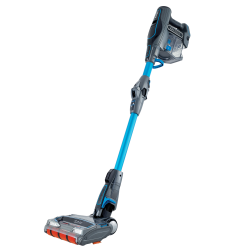 Shark DuoClean Cordless - IF200EU