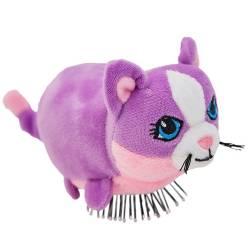 Tangle Pet Cup Cake de Kat