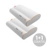 OCTAsmart Duo Pillow