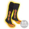 Stepluxe Verwarmde Sokken