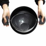 World's Greatest Pot