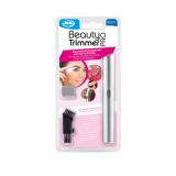 Beauty Trimmer Pro