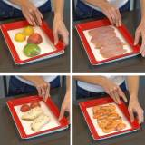 Clever Tray