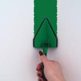 Easy Paint Pro
