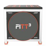 FITT Cube