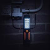 Flexi Torch Multilight