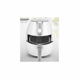 Gourmet Maxx 8-in-1 Heteluchtfriteuse - Wit
