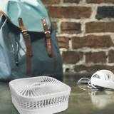 Molino Foldable Ventilator