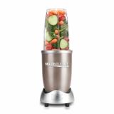 NutriBullet 900 Series - Blender - 5-delig - Champagne