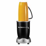 Nutribullet RX