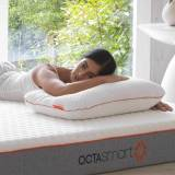 Octasmart Regular Pillow