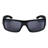 Polaris Zonnebril - Zwart