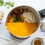 Soup Chef