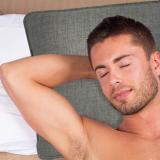 Starlyf Massagekussen
