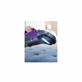 UV Ultra Vac