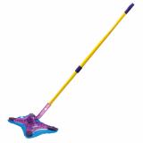 X Power Mop