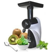 Tutty Fruity Softijsmachine