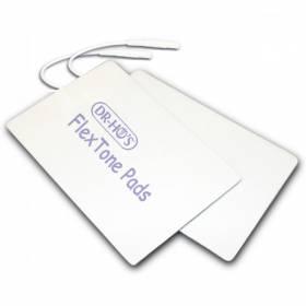DR-HO'S FlexTone pads