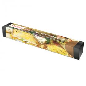 Seren Toaster Herbruikbaar bakpapier
