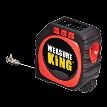 Measure King