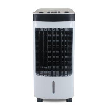 Molino Air Cooler - MX-36