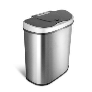 Molino Garbage Container 70L