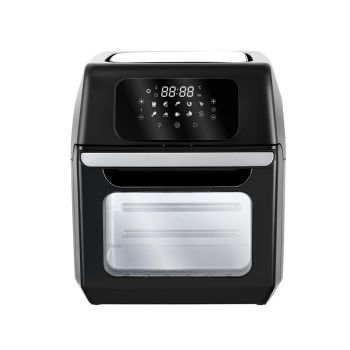 Molino Health Fryer Oven - 12L