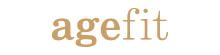 Agefit