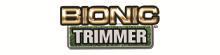 Bionic Trimmer