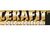 Cerafit Gold Edition