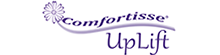 Comfortisse Uplift