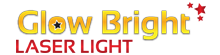 Glow Bright Laserlight