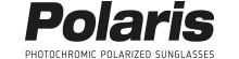 Polaris Photochromic